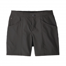Women's High Spy Shorts - 6 in by Patagonia in Ridgway Co
