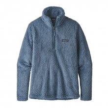 Women's Los Gatos 1/4 Zip by Patagonia in Montgomery Al