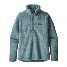Women's Los Gatos 1/4 Zip by Patagonia in Dublin Ca