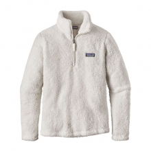 Women's Los Gatos 1/4 Zip by Patagonia in Fort Collins Co