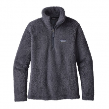 Women's Los Gatos 1/4 Zip by Patagonia in Heber Springs Ar