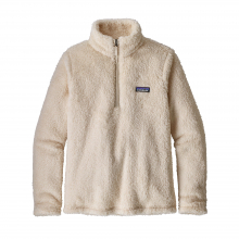 Women's Los Gatos 1/4 Zip by Patagonia in Huntsville Al