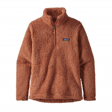 Women's Los Gatos 1/4 Zip by Patagonia in Fort Smith Ar