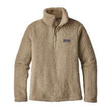 Women's Los Gatos 1/4 Zip by Patagonia in Hope Ar