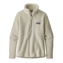 Women's Los Gatos 1/4 Zip by Patagonia in Fayetteville Ar
