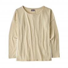 Women's Low Tide Sweater