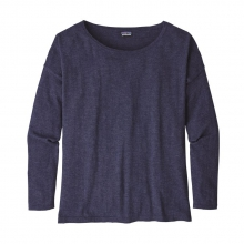 Women's Low Tide Sweater by Patagonia in Sioux Falls SD