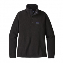 Women's LW Better Sweater Marsupial P/O by Patagonia in Iowa City IA