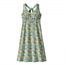 Women's Magnolia Spring Dress