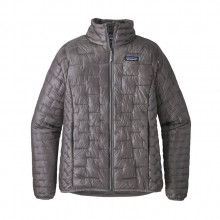 Women's Micro Puff Jacket by Patagonia in Fort Collins Co