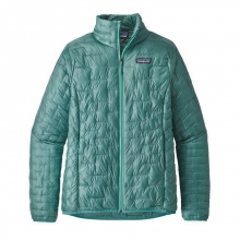 Women's Micro Puff Jacket by Patagonia in Flagstaff Az