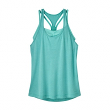 Women's Mindflow Tank by Patagonia in Iowa City IA