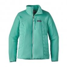Women's Nano-Air Jacket by Patagonia in Prescott Az