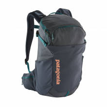 Women's Nine Trails Pack 18L by Patagonia in Auburn AL
