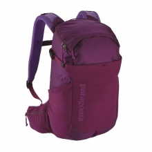 Women's Nine Trails Pack 18L by Patagonia in Sioux Falls SD