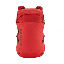 Women's Nine Trails Pack 26L by Patagonia