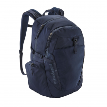 Women's Paxat Pack 30L by Patagonia in Edwards Co