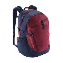 Women's Paxat Pack 30L by Patagonia in Auburn AL