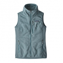 Women's Performance Better Sweater Vest by Patagonia