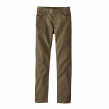 Women's Pinyon Pines Pants