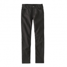 Women's Pinyon Pines Pants by Patagonia