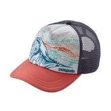 Women's Raindrop Peak Interstate Hat