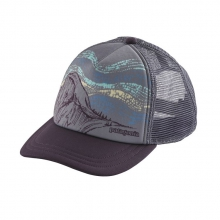 Women's Raindrop Peak Interstate Hat by Patagonia in Sioux Falls SD