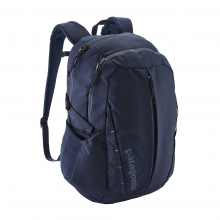 Women's Refugio Pack 26L by Patagonia in New Denver Bc