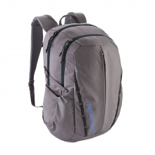 Women's Refugio Pack 26L by Patagonia in Gilbert Az