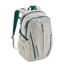 Women's Refugio Pack 26L by Patagonia in Milford Ct