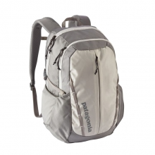 Women's Refugio Pack 26L by Patagonia in Madison Al