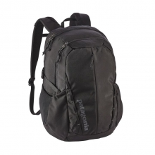 Women's Refugio Pack 26L by Patagonia in Canmore Ab