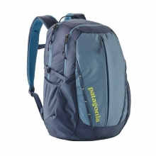 Women's Refugio Pack 26L by Patagonia in Courtenay Bc