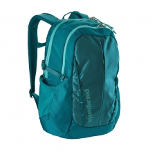 Women's Refugio Pack 26L by Patagonia in Sioux Falls SD