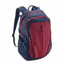 Women's Refugio Pack 26L by Patagonia in Glenwood Springs Co