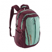Women's Refugio Pack 26L by Patagonia in Medicine Hat Ab