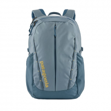 Women's Refugio Pack 26L by Patagonia in Fremont Ca