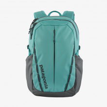 Women's Refugio Pack 26L by Patagonia in Greenwood Village CO