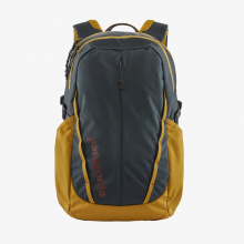 Women's Refugio Pack 26L by Patagonia