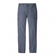 Women's Simul Alpine Pants