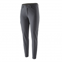 Women's Skyline Traveler Pants - Reg by Patagonia in Fort Collins Co