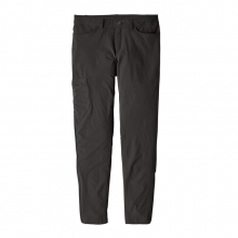 Women's Skyline Traveler Pants - Reg by Patagonia