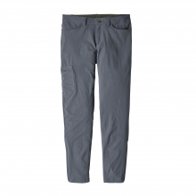 Women's Skyline Traveler Pants - Reg