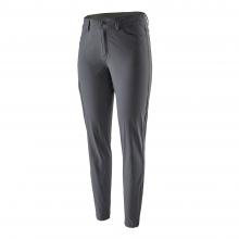 Women's Skyline Traveler Pants - Short