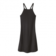 Women's Sliding Rock Dress by Patagonia