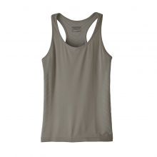 Women's Slope Runner Tank by Patagonia in Campbell CA