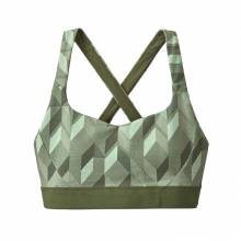 Women's Switchback Sports Bra by Patagonia