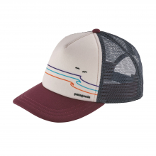 Women's Tide Ride Interstate Hat by Patagonia in Calgary Ab