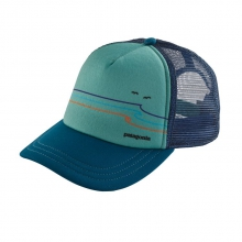 Women's Tide Ride Interstate Hat by Patagonia in Sioux Falls SD