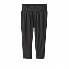 Women's Trail Beta Capris